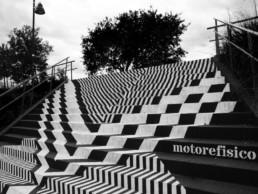 motorefisico street art